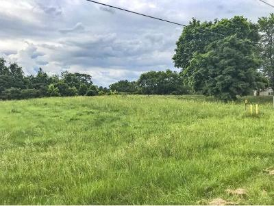 Hamblen County Residential Lots & Land For Sale: 6880 W Andrew Johnson Hwy