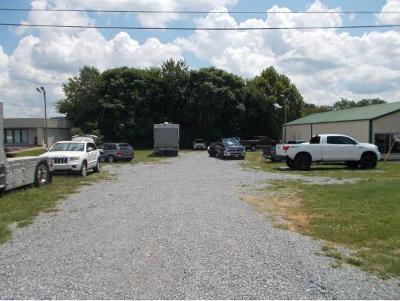 Washington-Tn County Residential Lots & Land For Sale: TBD Bristol Hwy