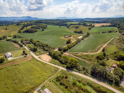Greene County Residential Lots & Land For Sale: 4530 Poplar Springs Rd