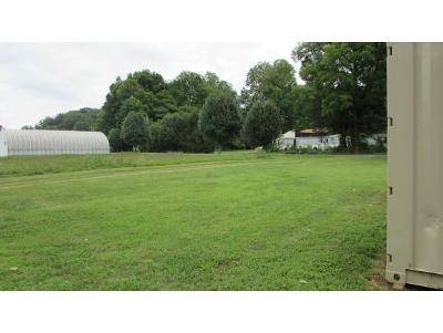 Residential Lots & Land For Sale: TBD Dry Creek Rd