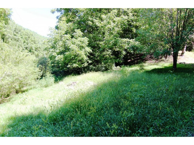 Butler Residential Lots & Land For Sale: 1835 Little Dry Run Road