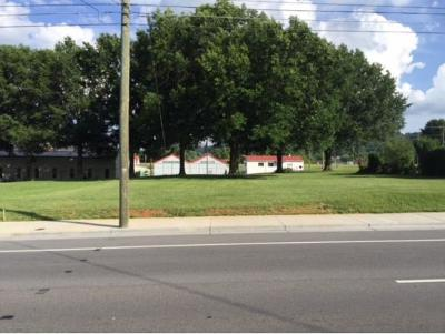 Bristol Residential Lots & Land For Sale: 1724 Euclid Ave
