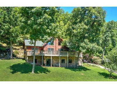 Butler Single Family Home For Sale: 3332 Little Dry Run