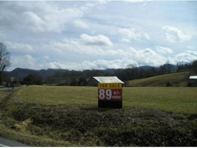 Washington-Tn County Residential Lots & Land For Sale: 4127 Greenwood Drive