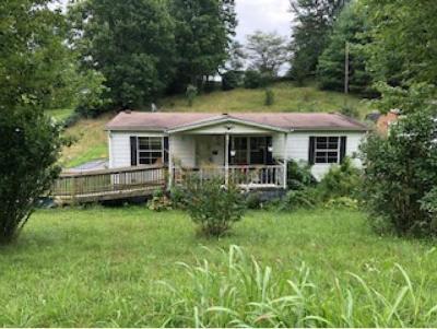 Single Family Home For Sale: 148 Linda St