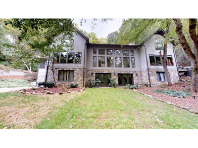 Kingsport Single Family Home For Sale: 805 Woodgreen Lane