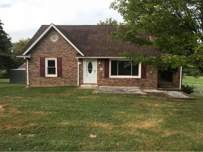 Single Family Home For Sale: 113 Lovelace Dr.