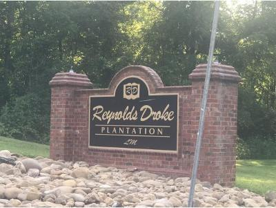 Piney Flats Residential Lots & Land For Sale: TBD Reynolds Road