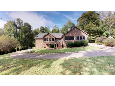 Single Family Home For Sale: 1018 Lyonsdale Drive