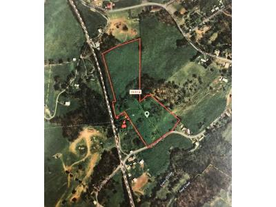 Washington-Tn County Residential Lots & Land For Sale: TBD Ford Creek Road