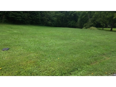 Unicoi Residential Lots & Land For Sale: Lot #11 Clearwater Drive