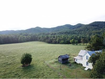 Washington-Tn County Residential Lots & Land For Sale: TBD Brown Drive