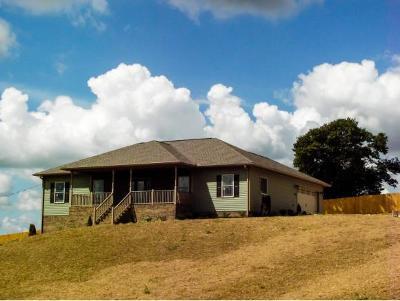Single Family Home For Sale: 101 Olde Farm Drive