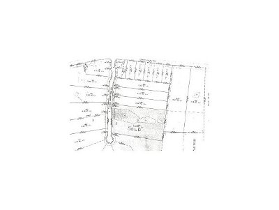 Residential Lots & Land For Sale: Lot 15R Big Creek Meadows Circle