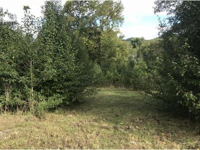 Residential Lots & Land For Sale: 1428 Highway 126