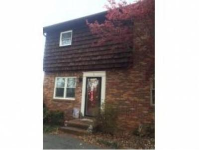 Elizabethton TN Single Family Home For Sale: $56,000