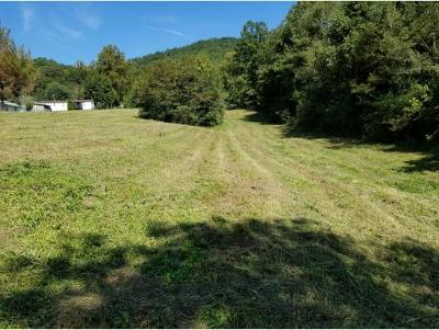 Farm & Recreational Properties for Sale in East Tennessee