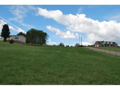 Residential Lots & Land For Sale: Carters Valley Road