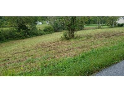 Greene County Residential Lots & Land For Sale: TBD Middle Creek