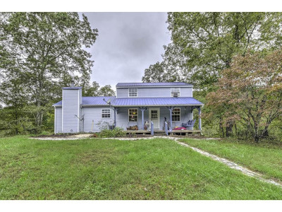 Single Family Home For Sale: 252 Stargazer Lane