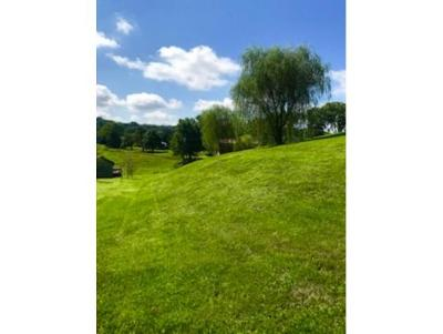 Greene County Residential Lots & Land For Sale: Hoover Rd