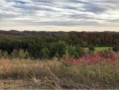 Greene County Residential Lots & Land For Sale: Nelse Roberts Rd