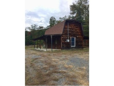 Elizabethton Single Family Home For Sale: 331 Aviation Drive