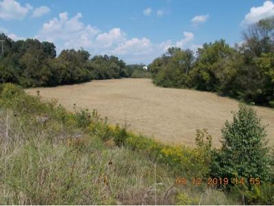 Johnson City Residential Lots & Land For Sale: 126 Boring Chapel Rd