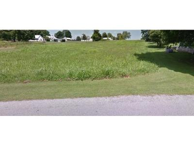 Residential Lots & Land For Sale: Afton Rd