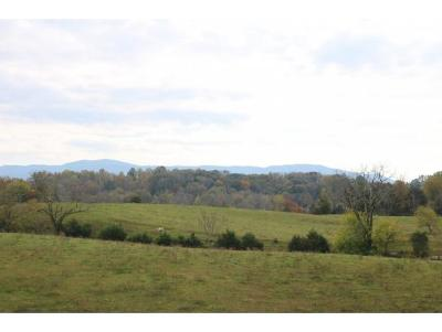 Greene County Residential Lots & Land For Sale: TBD Briarbend Ln