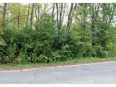 Greene County Residential Lots & Land For Sale: Upland Avenue