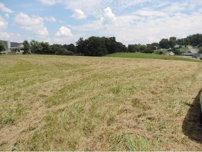 Greene County Residential Lots & Land For Sale: East Church Street