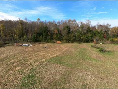 Washington-Tn County Residential Lots & Land For Sale: Ed Gage Lane