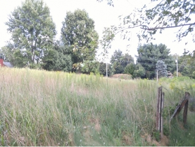 Washington-Tn County Residential Lots & Land For Sale: tbd Frank Hilbert Rd
