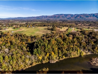 Greene County Residential Lots & Land For Sale: 107 Cutoff