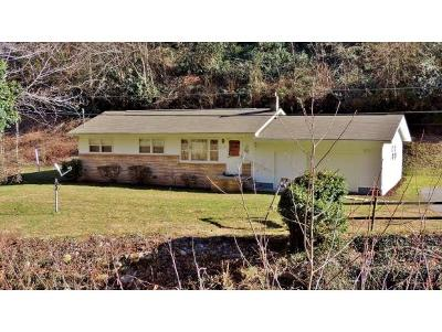 Single Family Home For Sale: 102 Edwards Road