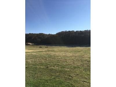 Washington-Tn County Residential Lots & Land For Sale: Lot 12 Hales Chapel Road