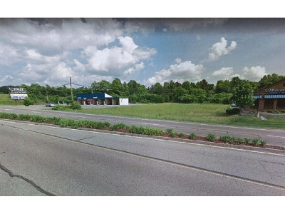 Washington-Tn County Residential Lots & Land For Sale: 1262 East Jackson Boulevard