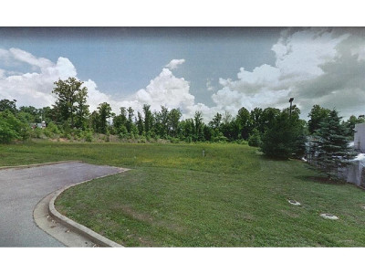 Washington-Tn County Residential Lots & Land For Sale: TRACT 4 Headtown Road
