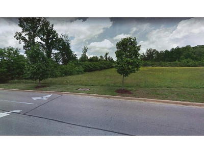 Washington-Tn County Residential Lots & Land For Sale: Tract 3A East Jackson Boulevard