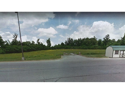 Washington-Tn County Residential Lots & Land For Sale: TRACT 3B Headtown Road