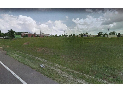 Washington-Tn County Residential Lots & Land For Sale: Tract C3 East Jackson Boulevard