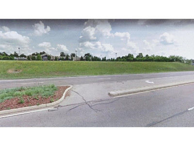 Washington-Tn County Residential Lots & Land For Sale: Tract C2 East Jackson Boulevard