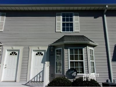Jonesborough, Jonesboorugh, Jonesborogh, Jonesboroough, Jonesborough,, Jonesborugh, Jonesbourgh, Jonesoborough, Jonesorough Condo/Townhouse For Sale: 147 Old State Route 34 #30