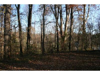 Washington-Tn County Residential Lots & Land For Sale: 804 Turnpike Ct