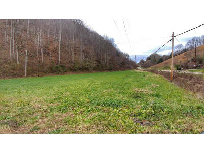 Hancock County Residential Lots & Land For Sale: Kyles Ford Hwy