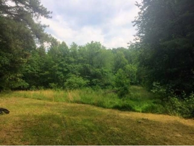Butler Residential Lots & Land For Sale: TBD Big Dry Run