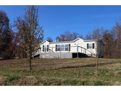Single Family Home For Sale: 1036 Rogan