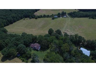 Greene County Residential Lots & Land For Sale: 700 McKee Way