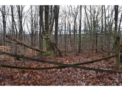 Greene County Residential Lots & Land For Sale: Alpine Dr